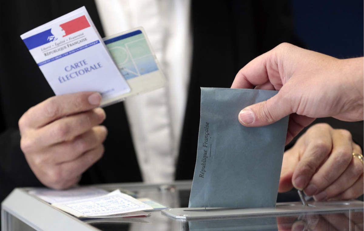 Cierp-Gaud : deux listes s'affrontent pour l'élection municipale partielle de dimanche