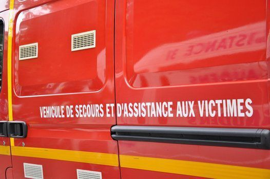 Une dixième victime en marge du mouvement des Gilets Jaunes