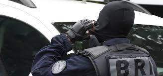 Corse : il ouvre le feu sur des passants, un mort et six blessés