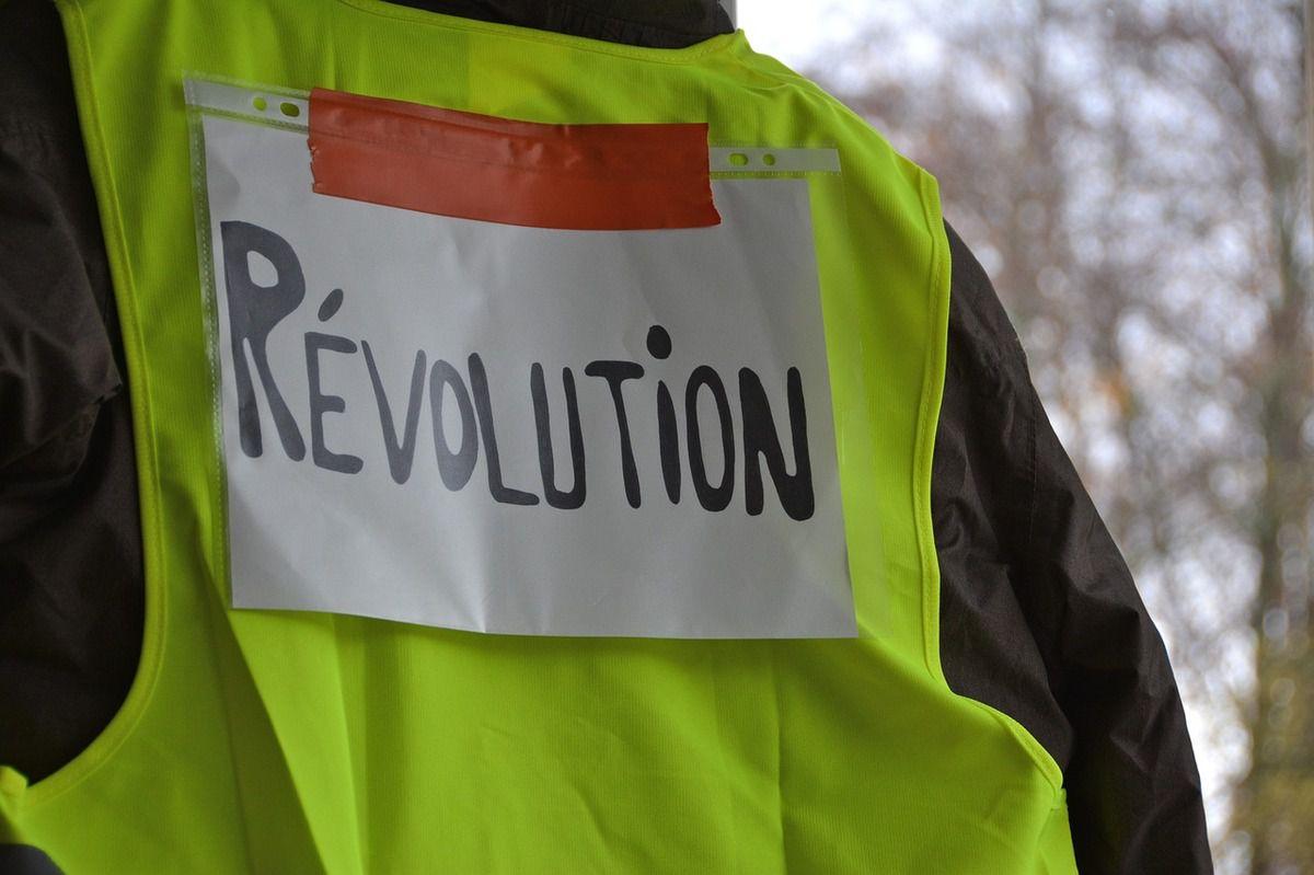"""""""Gilets Jaunes"""" : pour des experts de l'ONU, """"Le droit de manifester en France a été restreint de manière disproportionnée"""""""