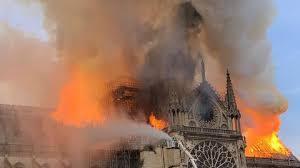 Notre-Dame : un général Commingeois pour diriger la reconstruction de la Cathédrale