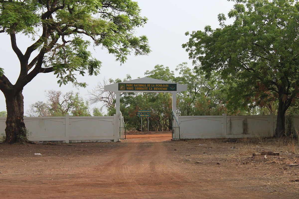 Deux touristes français et leur guide portés disparus au Bénin
