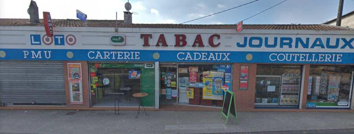 Blagnac : les otages du bar-tabac ont été libérés, le jeune forcené interpellé