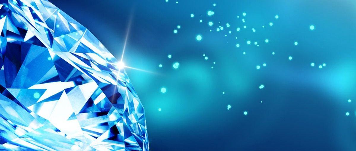 Paris : dans un palace, elle se fait dérober par deux escrocs... un diamant à 45 millions d'euros