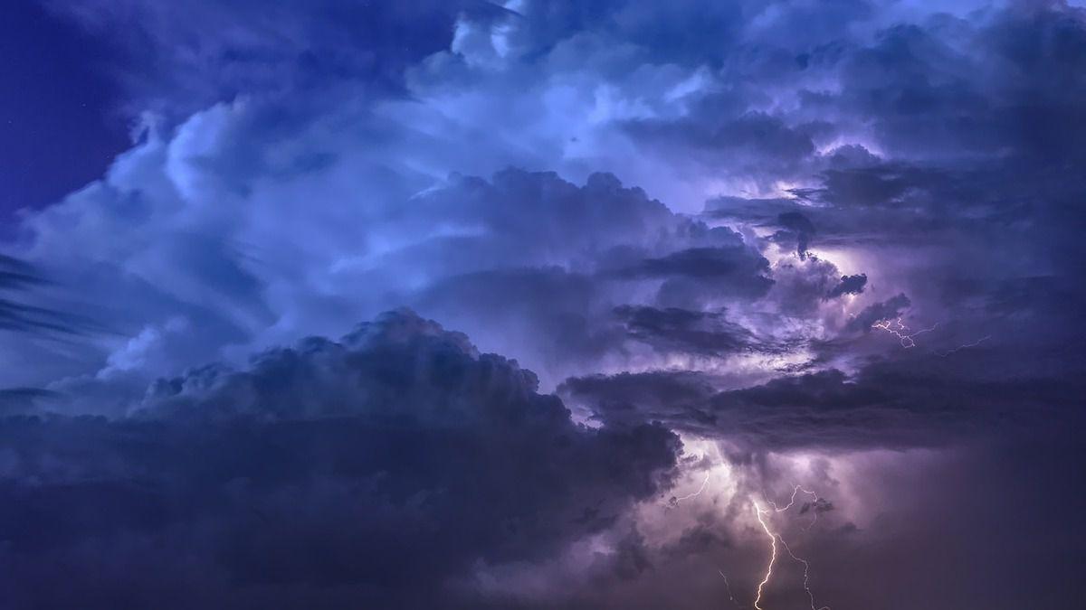 Alerte météo : la Haute-Garonne en vigilance jaune aux orages