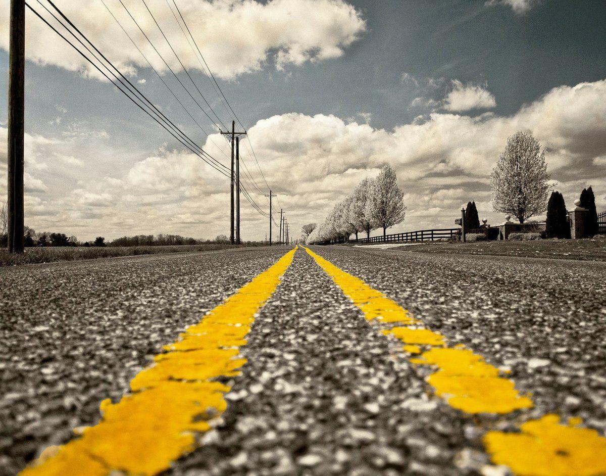 On the road again : rendez-vous en... 2020 !