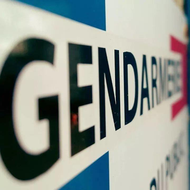 Haute-Garonne : disparition inquiétante de deux adolescentes, appel à témoins de la gendarmerie