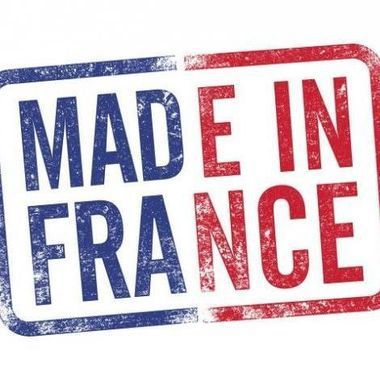 """Made In France"" : quand l'hebdomadaire ""Marianne"" interview John Palacin"