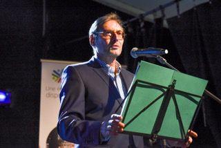 """Municipales 2020 : voici les colistiers d'Eric Azémar pour """"Réussir Luchon Ensemble"""""""