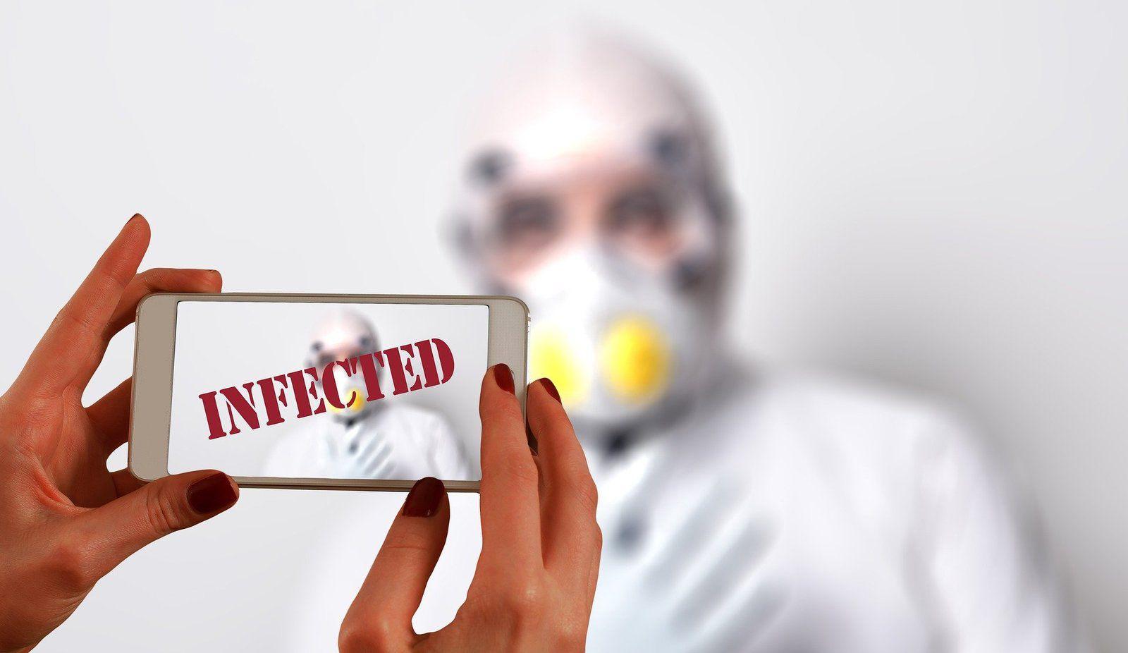 Coronavirus : Le Conseil départemental de la Haute-Garonne distribue des kits de protection d'urgence aux agents départementaux en lien avec du public