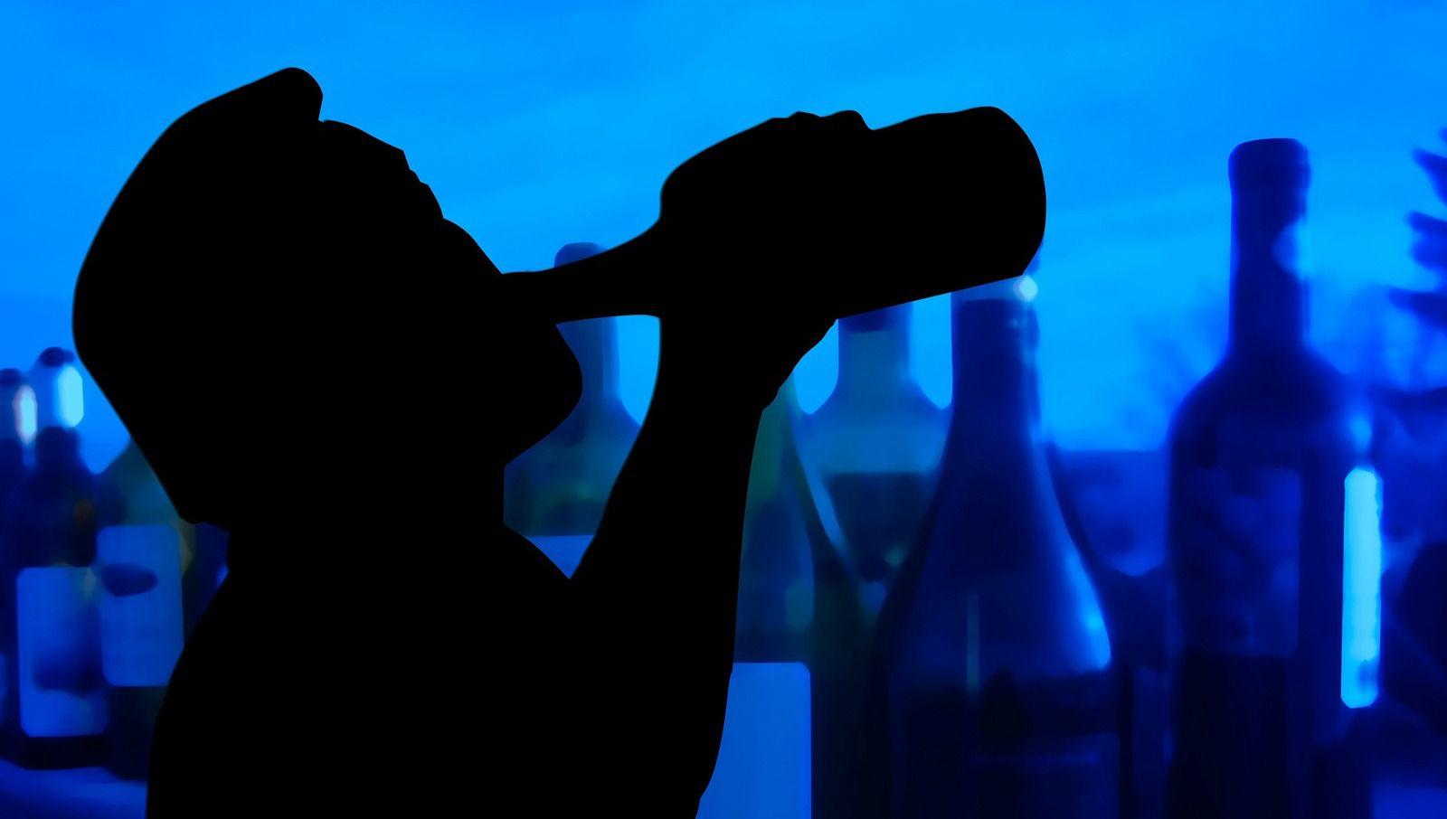 Tarbes : dans la même nuit, le conducteur est contrôlé ivre... deux fois