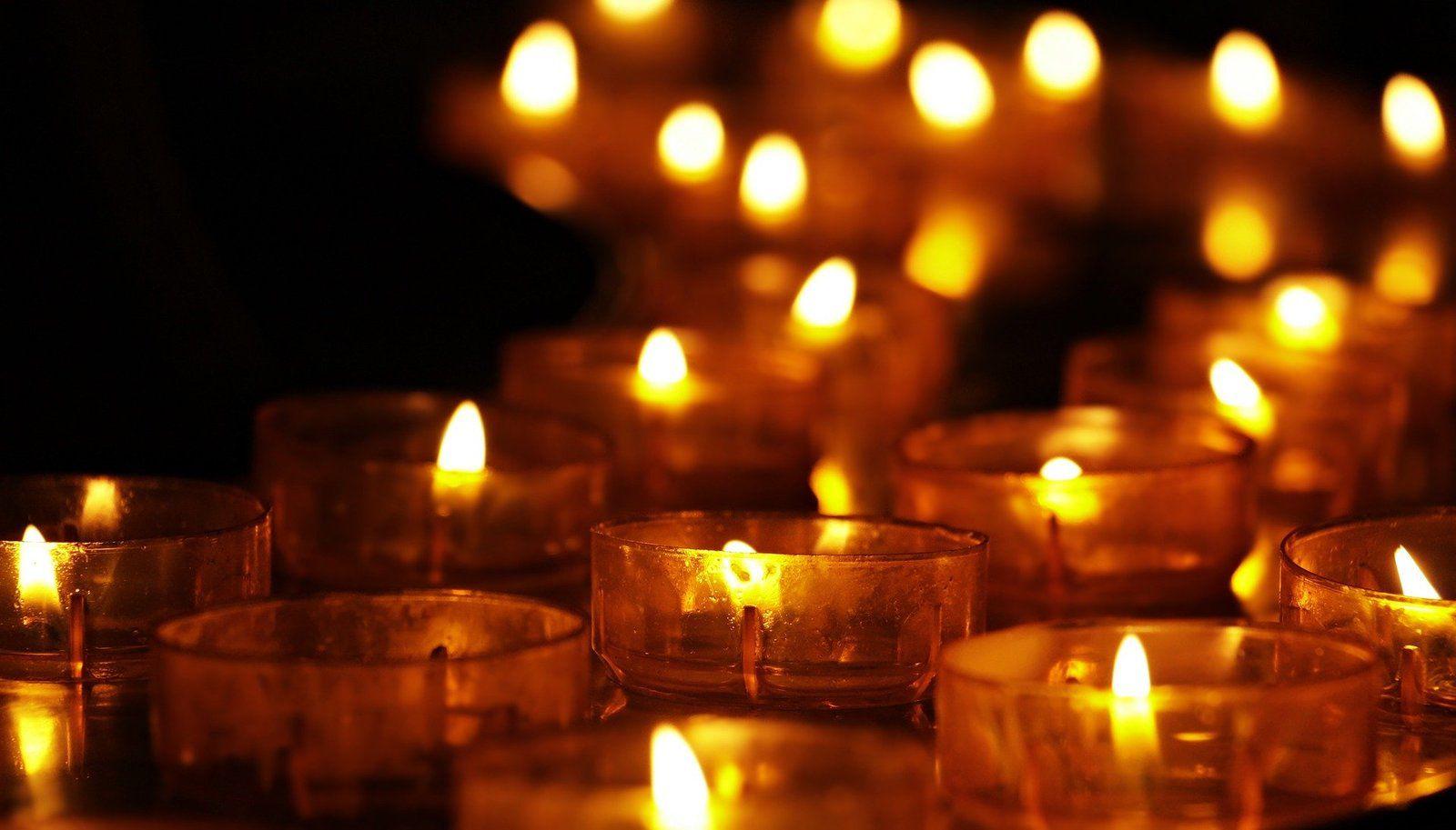 Covid-19. A Luchon, comme partout en France, les cloches de Notre Dame de l'Assomption vont sonner 10 minutes à 19h30