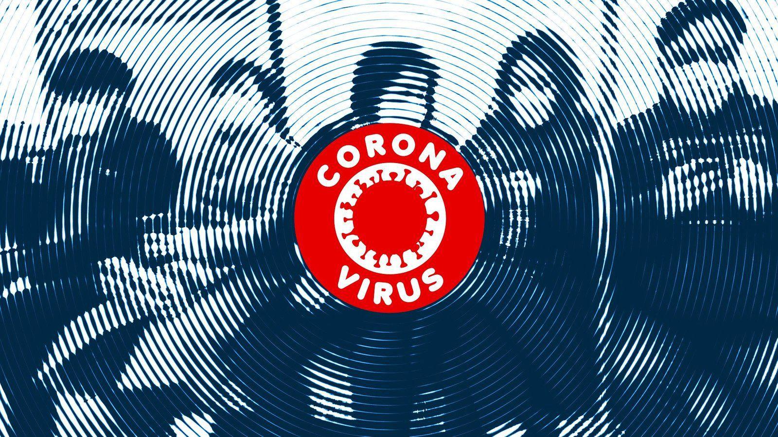 Coronavirus : 22 cas confirmés en Val d'Aran