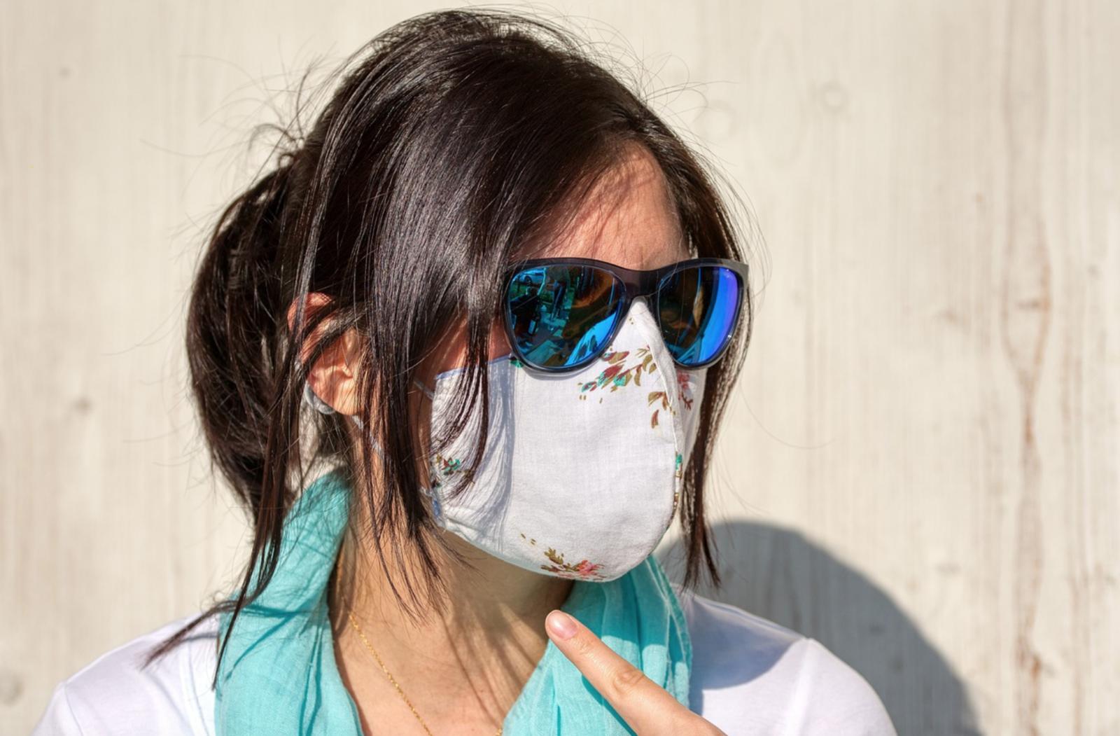 Réouverture de la frontière France-Espagne dimanche 21 juin : masque obligatoire à partir de 6 ans !