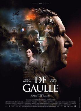 Luchon : 1er juillet, la vie reprend au Cinéma Rex