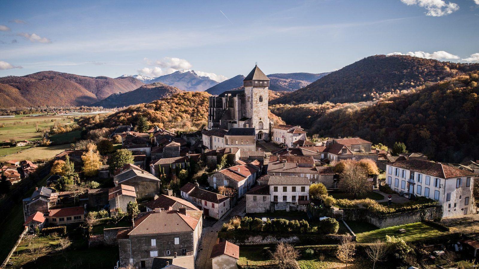 Village préféré des Français : Saint-Bertrand-de-Comminges sera-t-il élu ce mercredi 1er juillet ?