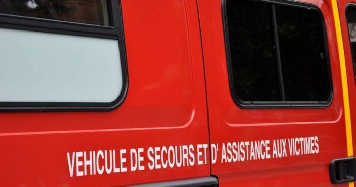 Comminges : chute d'un spéléologue dans le gouffre du pont de Gerbaud à Herran, le préfet déclenche le plan Orsec
