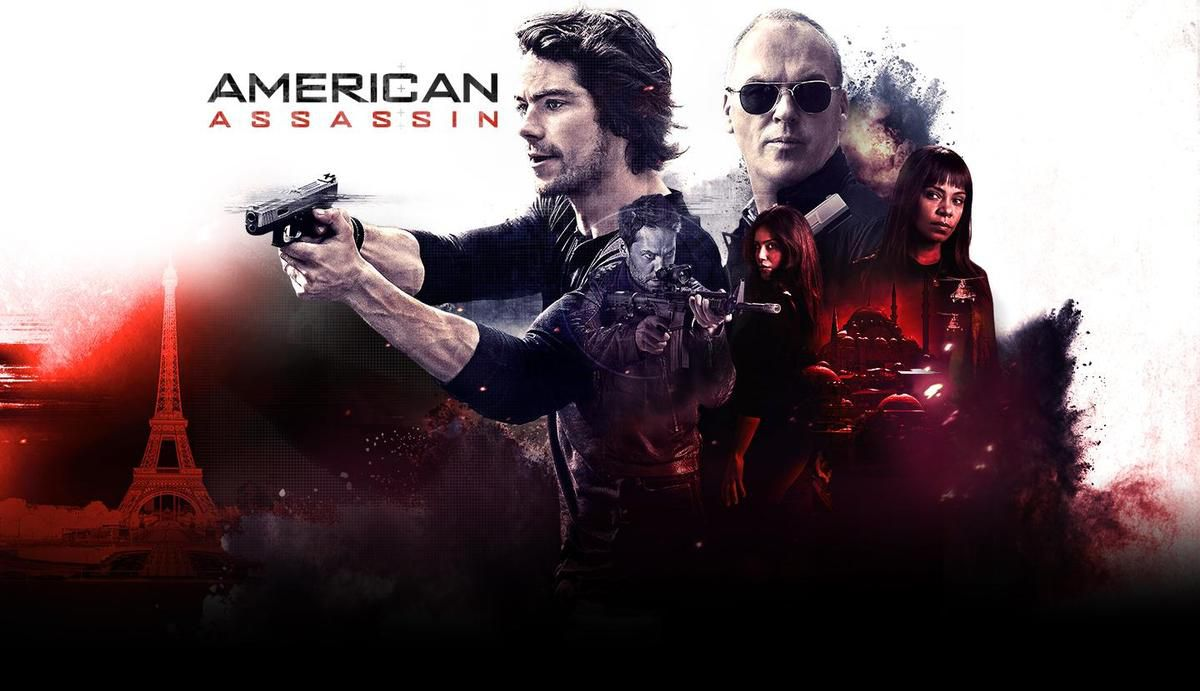 american assassin full movie free streaming