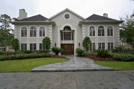 How Much Does It Costs To Build Luxury Homes Marwoodconstruction Over Blog Com