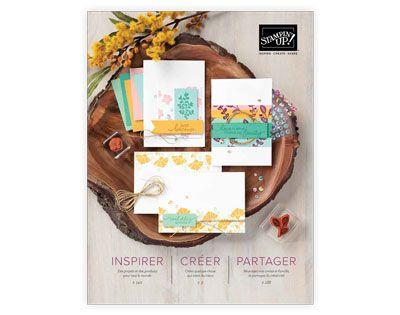 Nouveau catalogue disponible a partir d 'aujourd'hui !!!!!!! venez le consulter  !!!!