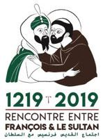 Colloque : 1219 Saint-François et le Sultan – Fécondité d'une rencontre ? – Paris (75006)