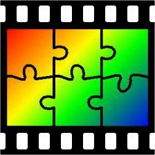 Comment créer une  planche de contact avec PhotoFiltre ?