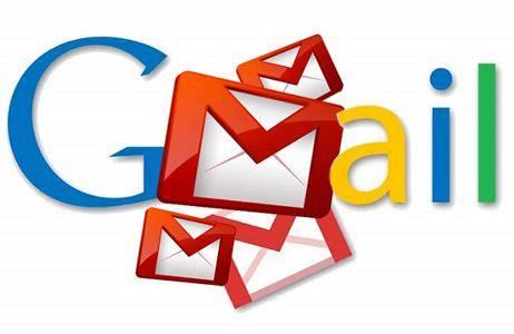 Comment ajouter des contacts à un groupe avec Gmail ?