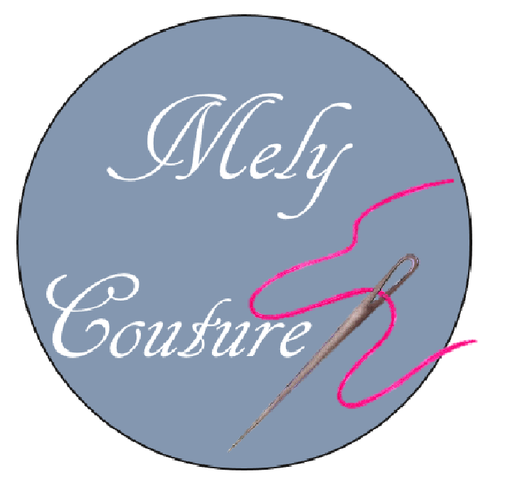Mely Couture