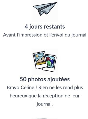 Journal Photo Neveo