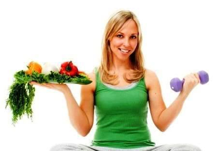 Fitness Tips For Women Men Gym Workout Etc One Website Is Very Popular Quick Health And