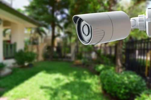 Why Homeowners Trust Ip Cameras More Than the Cctv Cameras