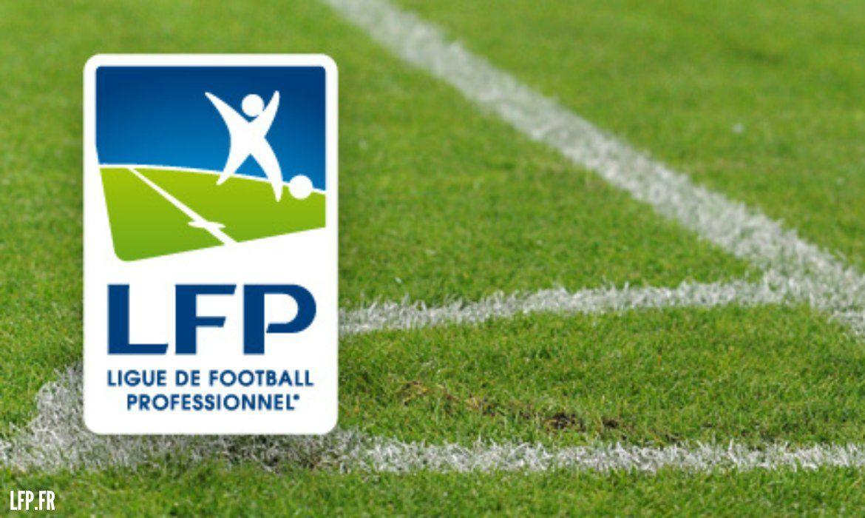 Ligue 1 - La LFP suspend la Goal Line Technology !