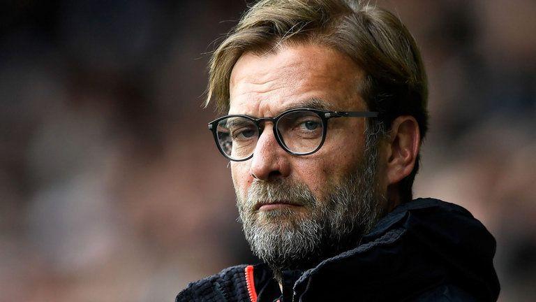 Champion's League - Et si Liverpool allait au bout ?