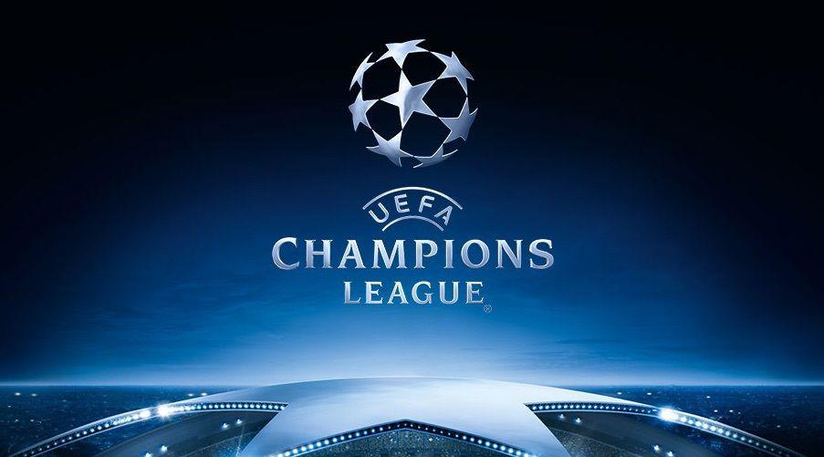 Champion's League - Besiktas coule, Chelsea accroche le Barça, Séville veut croire à l'exploit !