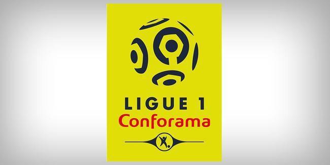 Ligue 1 - Paris déroule, Nantes confirme, Montpellier patine...