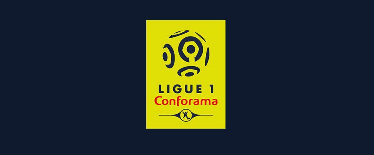 Ligue 1 - Retour à la compétition ce week-end !
