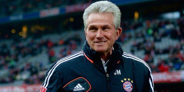 Champion's League : Liverpool a une option, le choc à Munich !