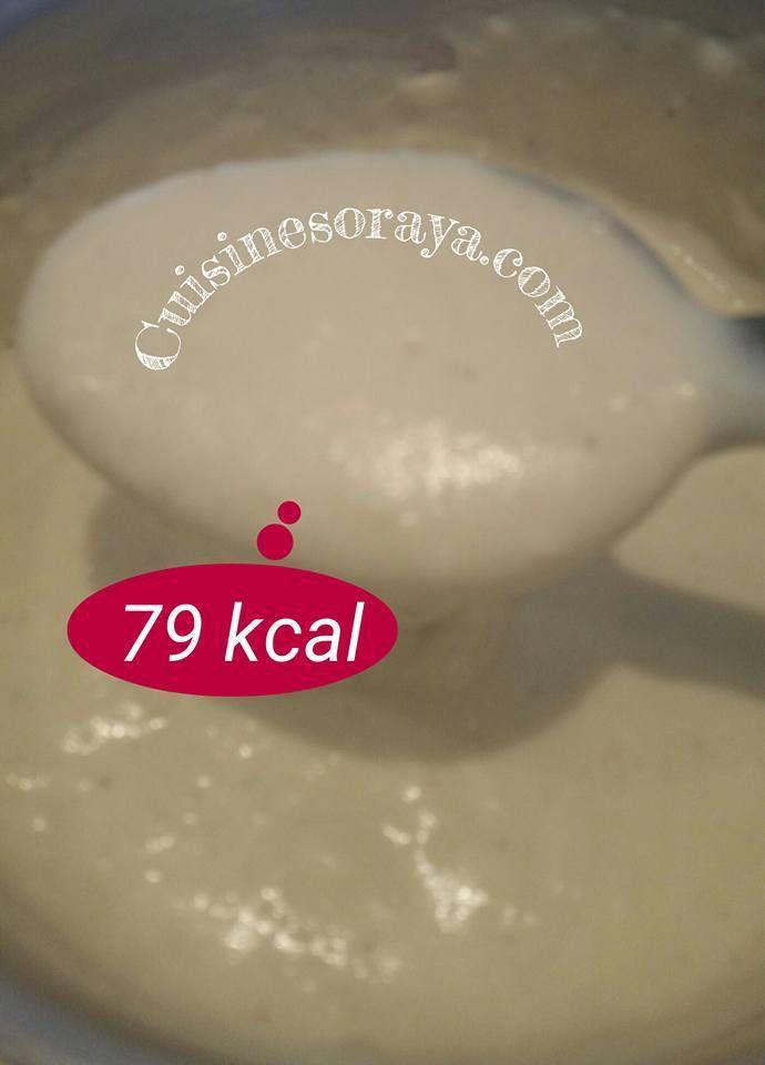 79 kcal pour 50g