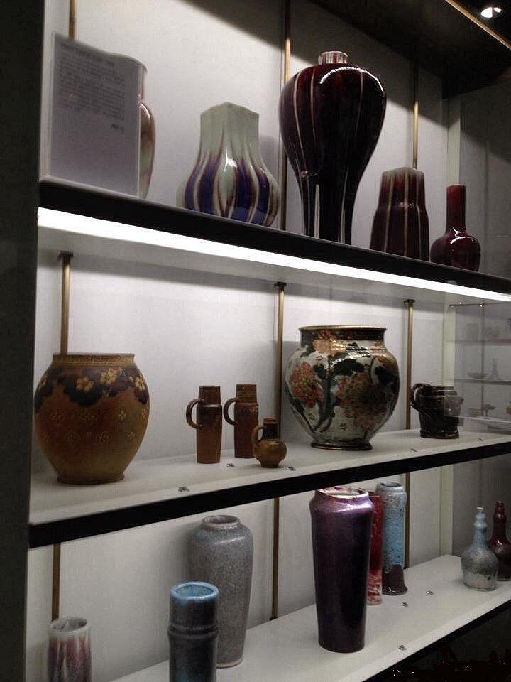 Le musée des Arts Décoratifs Paris - ONLAVU