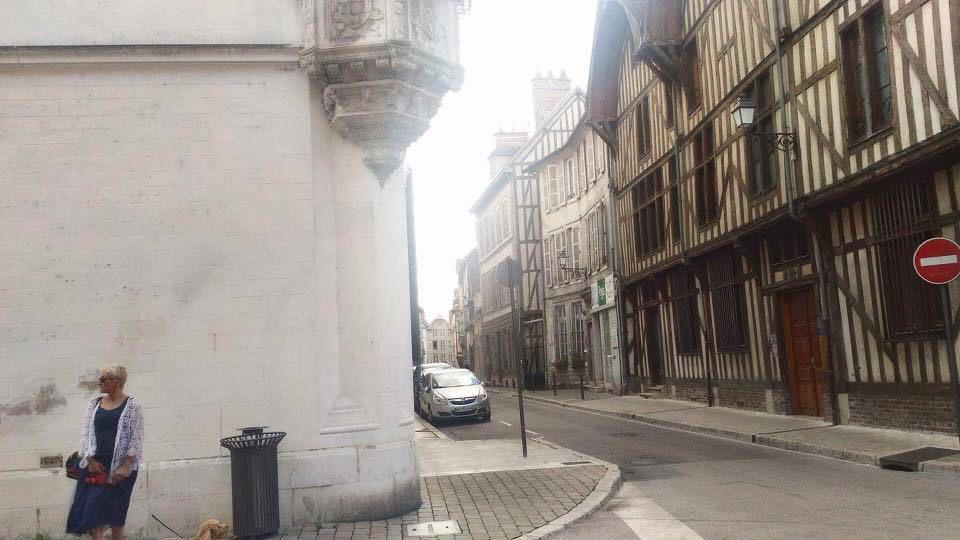 ONLAVU -Troyes