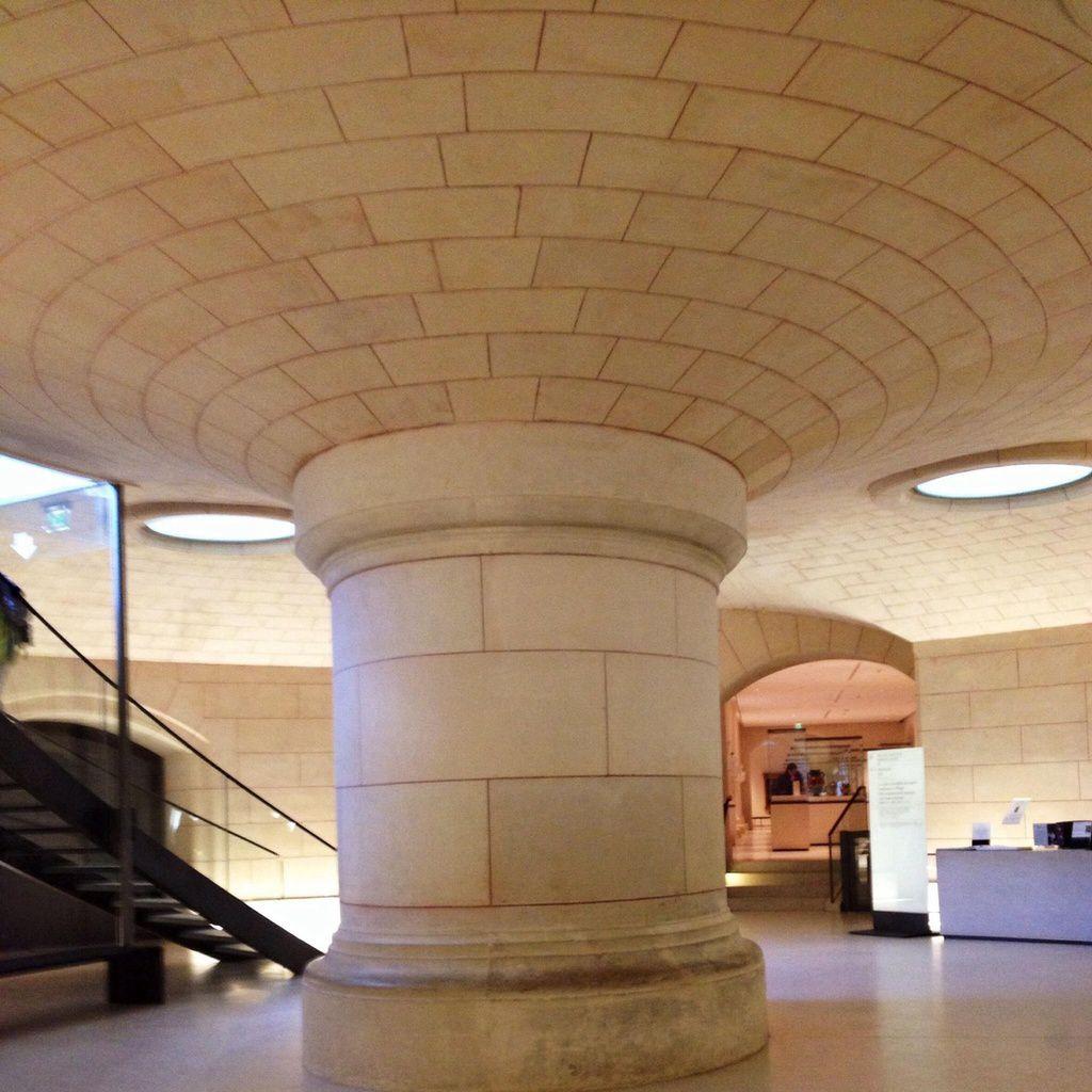 Le Petit Palais à Paris- onlavu
