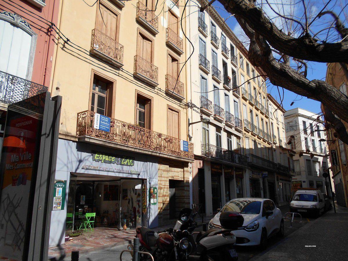 ONLAVU.COM - Perpignan