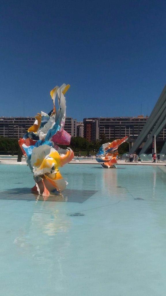 Valence Espagne onlavu