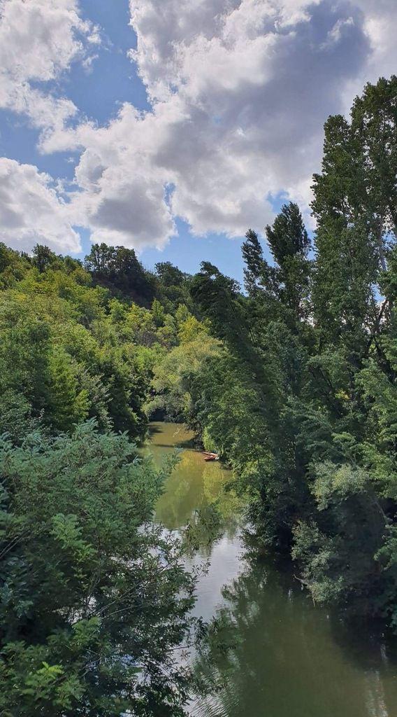 Onlavu, Rieux-Volvestre