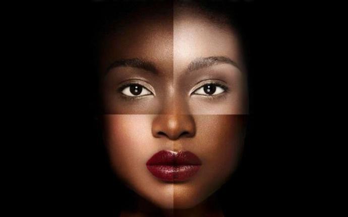 Le colorisme est-il une vraie chose? Devrait-il être ...