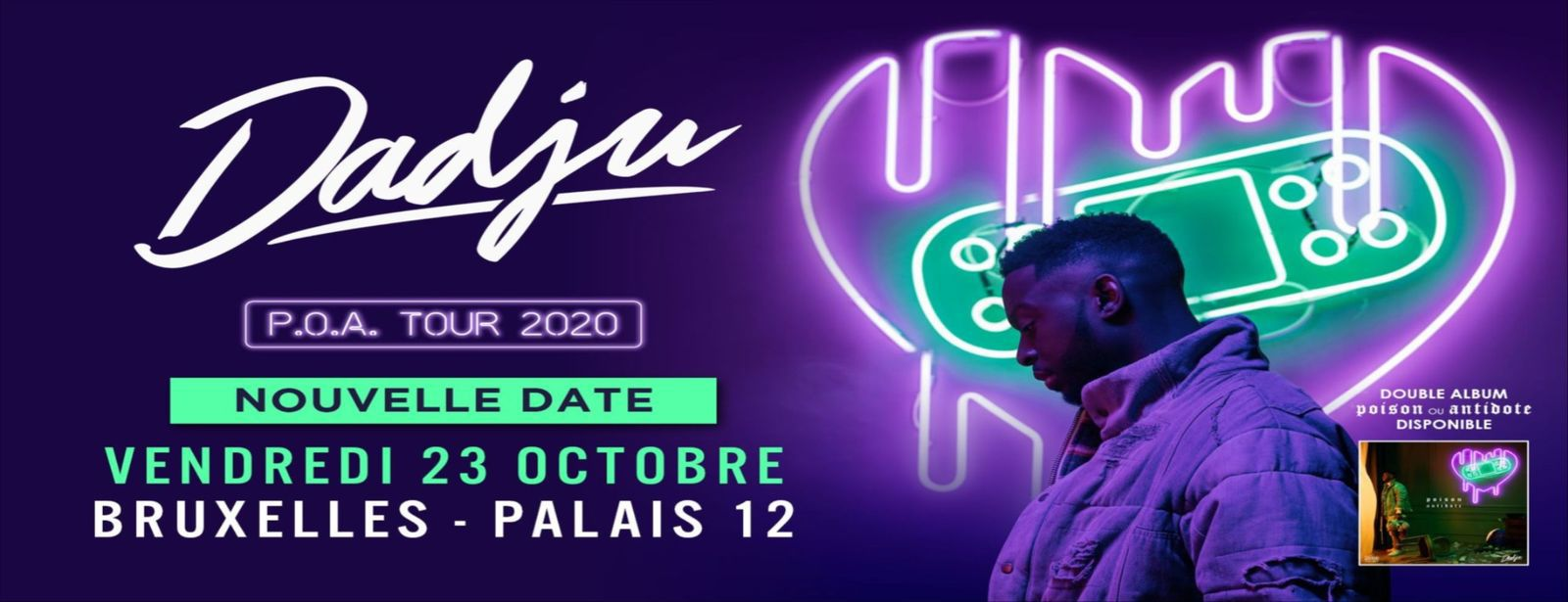 https://www.palais12.com/nl/events/detail/dadju-1