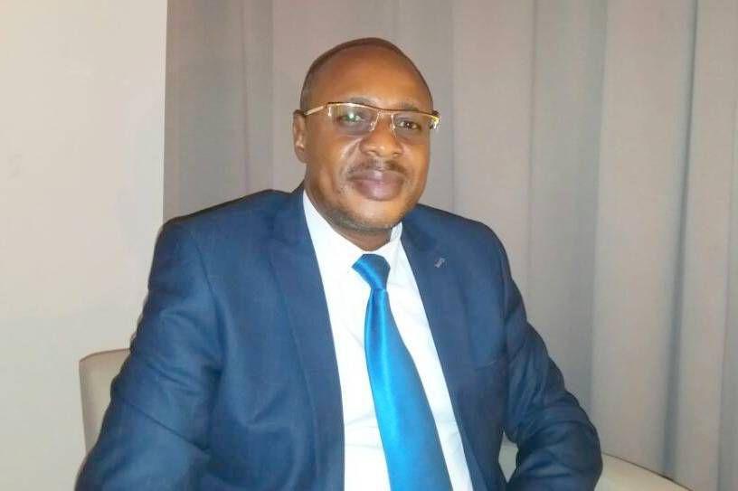Émission spéciale autour du referendum de la constitution avec BIGIRIMANA Jacques, Président du FNL