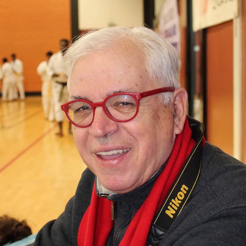Adieu Jean-Michel