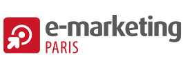 Comme un parfum d'animation de conférences E-Marketing Paris 2018 #EKTP2018 10,11,12 avril, Porte de...