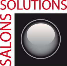 Animation de tables ronde aux Salons Solutions 2018